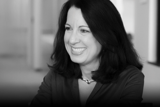 Blair Jones || Semler Brossy Consulting Group, LLC